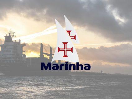 Marinha abriu concurso para 119 Praças
