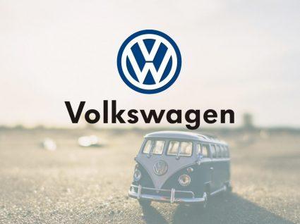 Volkswagen anuncia Centro Digital em Lisboa