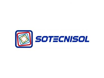 Sotecnisol está a recrutar nas áreas da energia e revestimentos