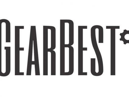 GearBest abre loja online portuguesa