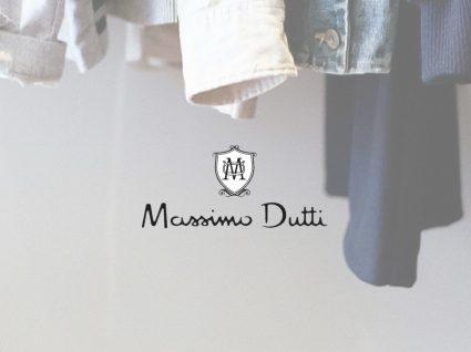 Massimo Dutti está a contratar para várias lojas
