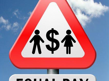 Desigualdade de género diminui em Portugal