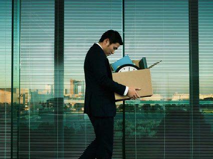 Tudo sobre o despedimento por facto imputável ao trabalhador