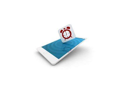 Os melhores despertadores para Android
