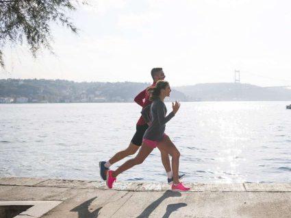 Os desportos mais baratos para praticar… e poupar