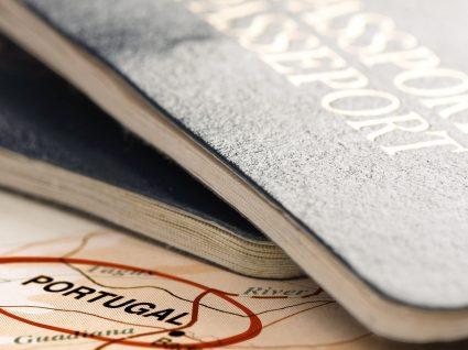 Passaporte urgente: o que é e como conseguir