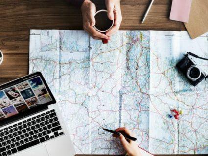 Saiba qual o destino de férias ideal segundo o seu emprego