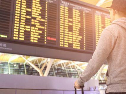 Conheça 7 ótimos destinos a menos de duas horas de avião de Lisboa