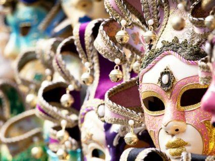 Viajar no entrudo: 8 destinos de Carnaval a não perder
