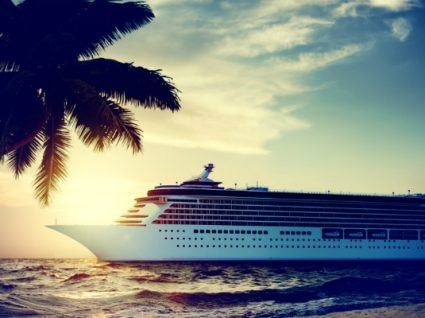 4 destinos de cruzeiro baratos que o vão deixar a sonhar