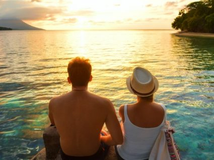 32 destinos de lua de mel de sonho