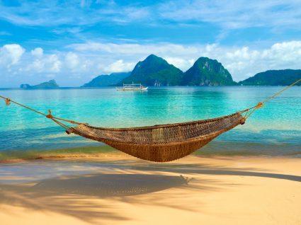 8 destinos de praia exóticos a não perder