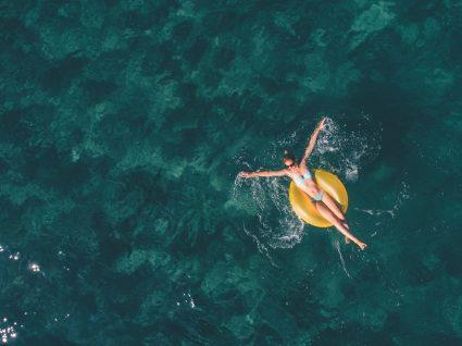 Destinos de praia onde a procura disparou: 16 locais imperdíveis em Portugal