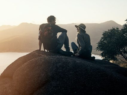 6 destinos para um Dia dos Namorados inesquecível