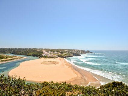 Descubra 12 destinos em ascensão em Portugal