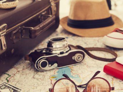 6 destinos para um fim de semana prolongado inesquecível