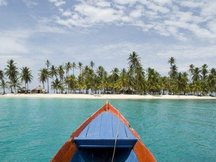 5 destinos paradisíacos baratos