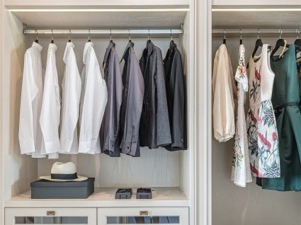 6 dicas para parar de destruir a sua roupa