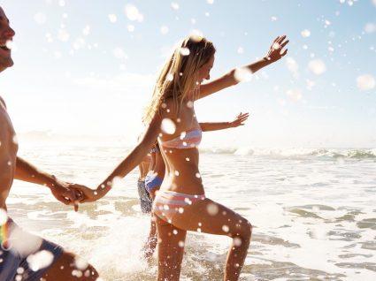Dieta detox de verão: plano para perder volume em 3 dias