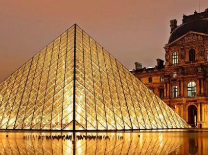 10 coisas que não sabia sobre Paris