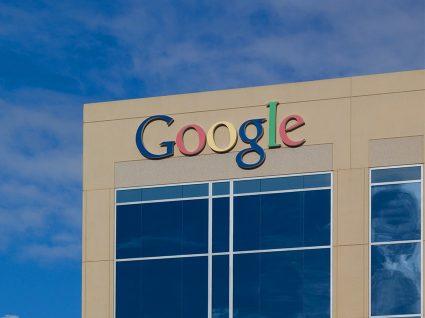 O dia a dia de um estagiário na Google