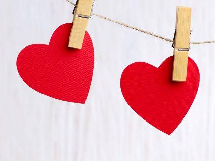 Como comemorar o Dia dos Namorados à distância