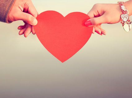 15 dicas para um Dia dos Namorados perfeito