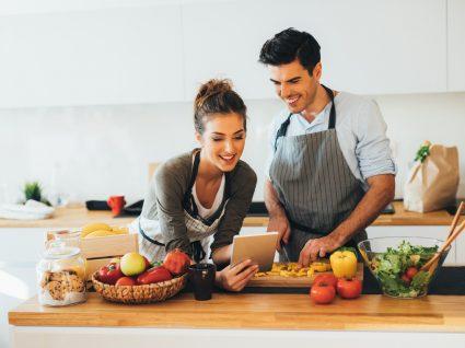 5 dicas incríveis para ter um Dia dos Namorados saudável