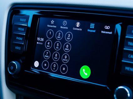 BMW quer ter Skype nos automóveis