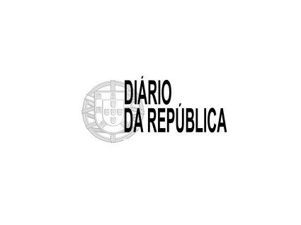 Diário da República eletrónico passa a ser totalmente gratuito