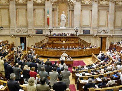 Diário da República Eletrónico gratuito: como consultar