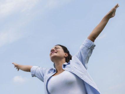 5 dicas para acordar com energia