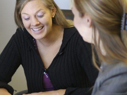 9 dicas para aumentar a confiança para a entrevista de emprego