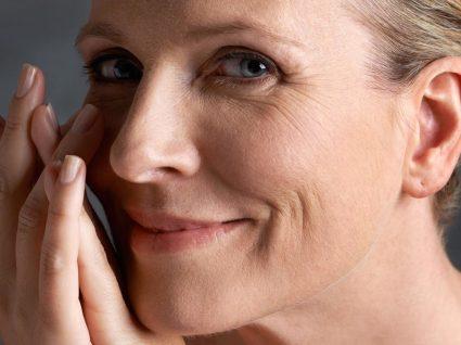 6 dicas de beleza de mulheres com mais de 40 anos