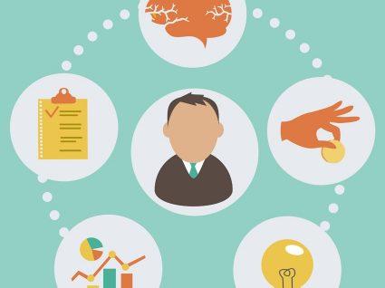 6 dicas de investimento para principiantes