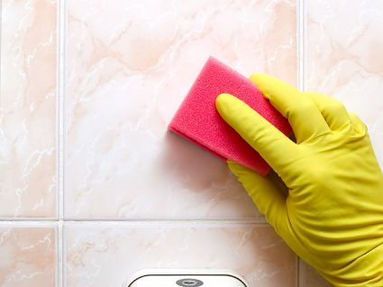 15 dicas de limpeza doméstica que vão simplificar o seu dia-a-dia