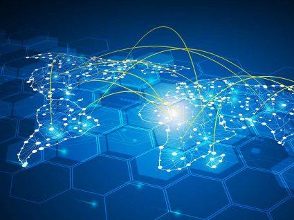 As 3 mais importantes dicas de networking