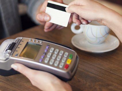 8 Dicas de utilização do cartão multibanco