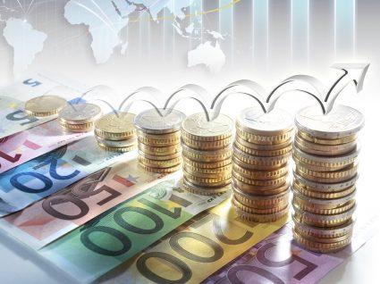 5 dicas para o seu dinheiro em 2015