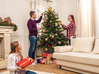 7 tradições de Natal portuguesas a não perder