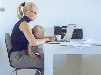 12 dicas para mães empreendedoras