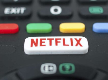 4 dicas para o Netflix