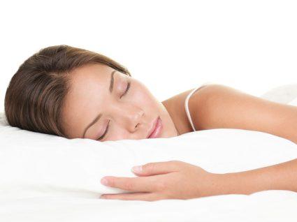 5 Dicas para dormir bem