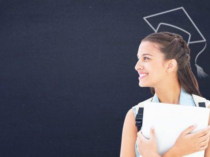 6 dicas para escolher o melhor mestrado