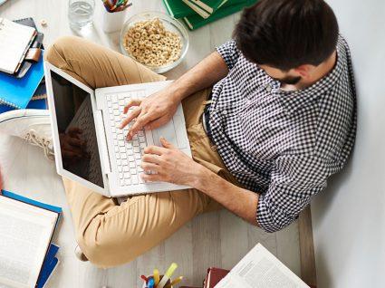8 dicas para estudar melhor e ser bem-sucedido