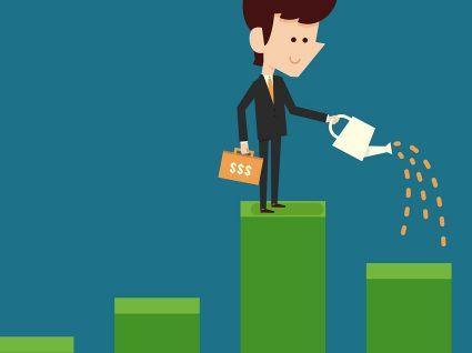 Dicas para iniciados no mundo do investimento