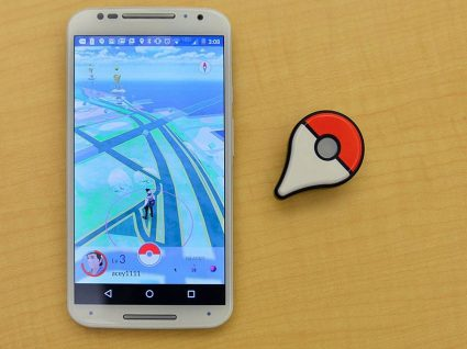 As 13 melhores dicas para jogar Pokémon GO