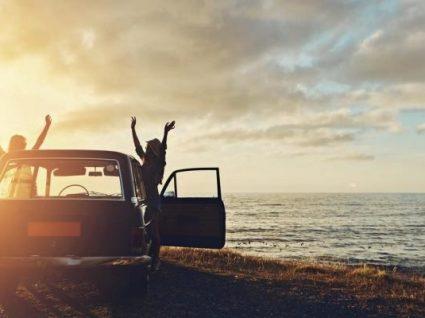 6 dicas para jovens condutores