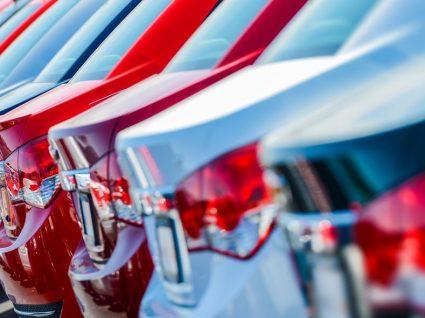 Veja 7 dicas para negociar a compra de um carro