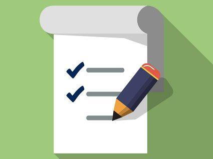 4 Dicas para organizar tarefas e compromissos como um profissional